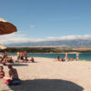 spiaggia-pag